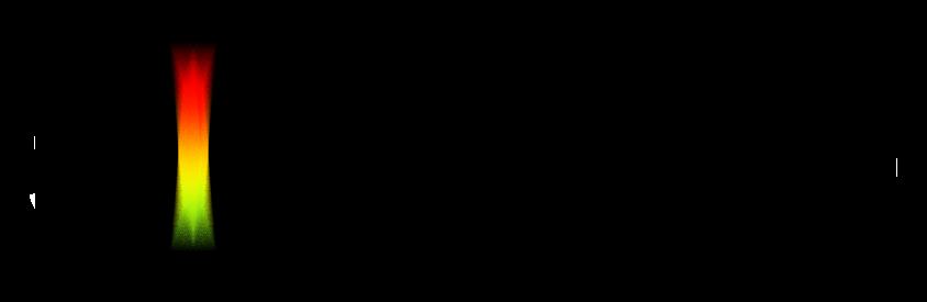 invisiblesilhouette-2018-logo