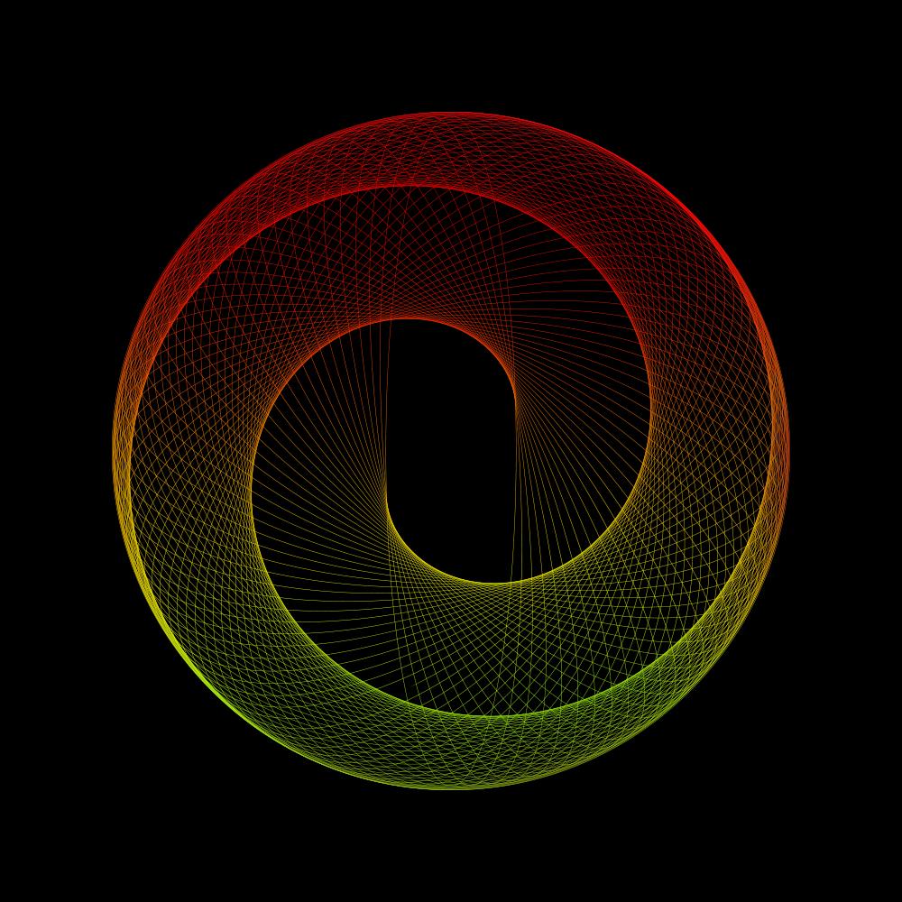 cd-007